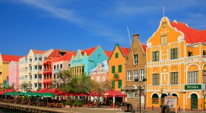 Absolute Must see's in Willemstad