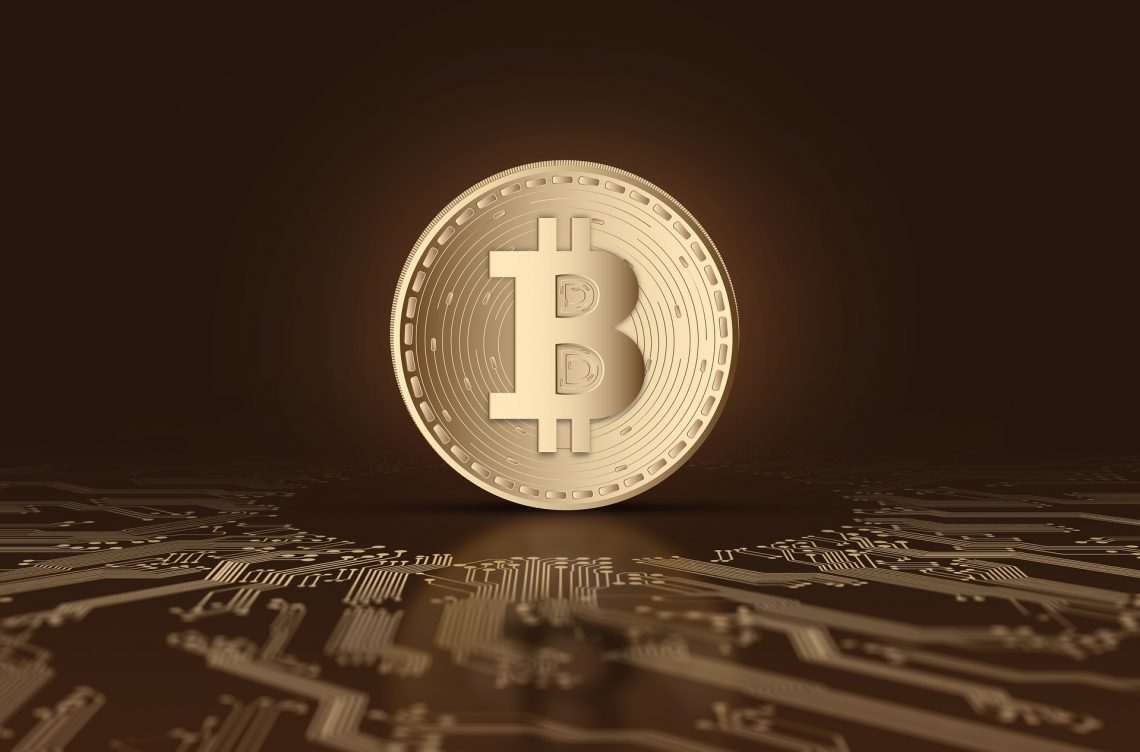Cryptocurrency begint ook onder ouderen in populariteit te groeien