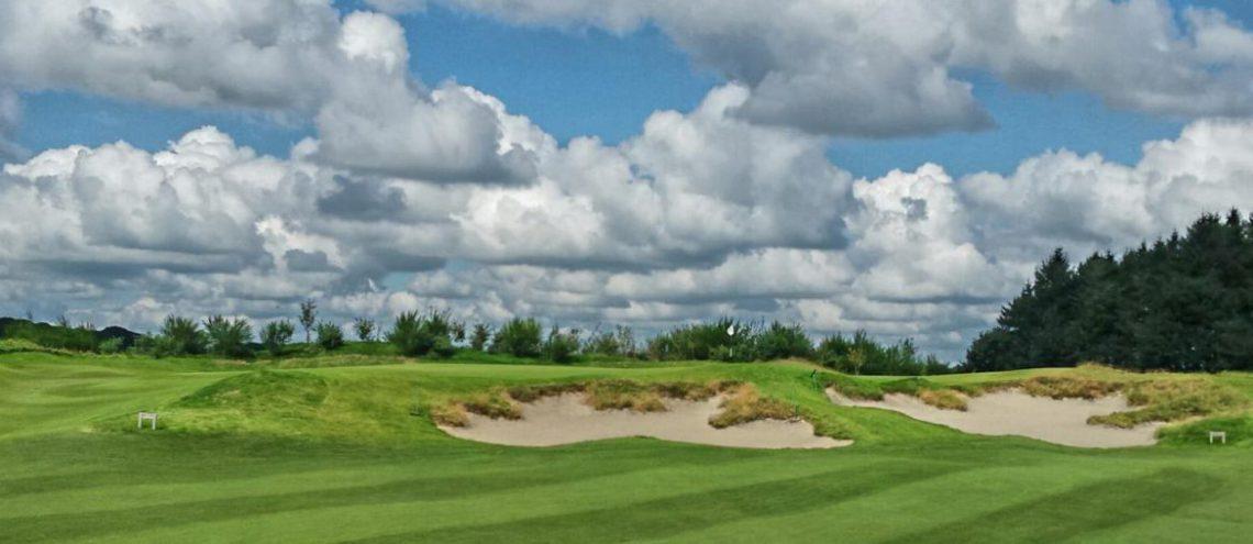 golfweekend drenthe