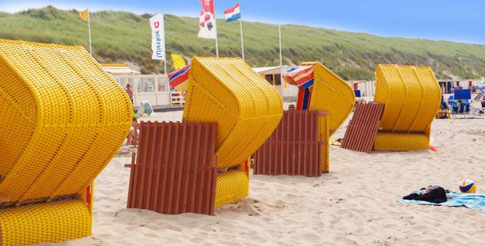 Stranduitjes.nl