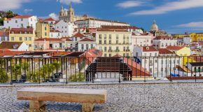Portugal Exclusief! 8-daagse Luxe Fly Drive