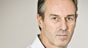 Ivo van Hove regisseert West Side Story op Broadway