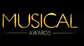 Musical Awards 2019: de nominaties zijn bekend