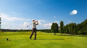 Top 3: Golfarrangementen in Drenthe